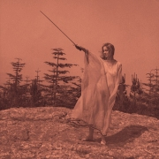 Unknown Mortal Orchestra - album cover II